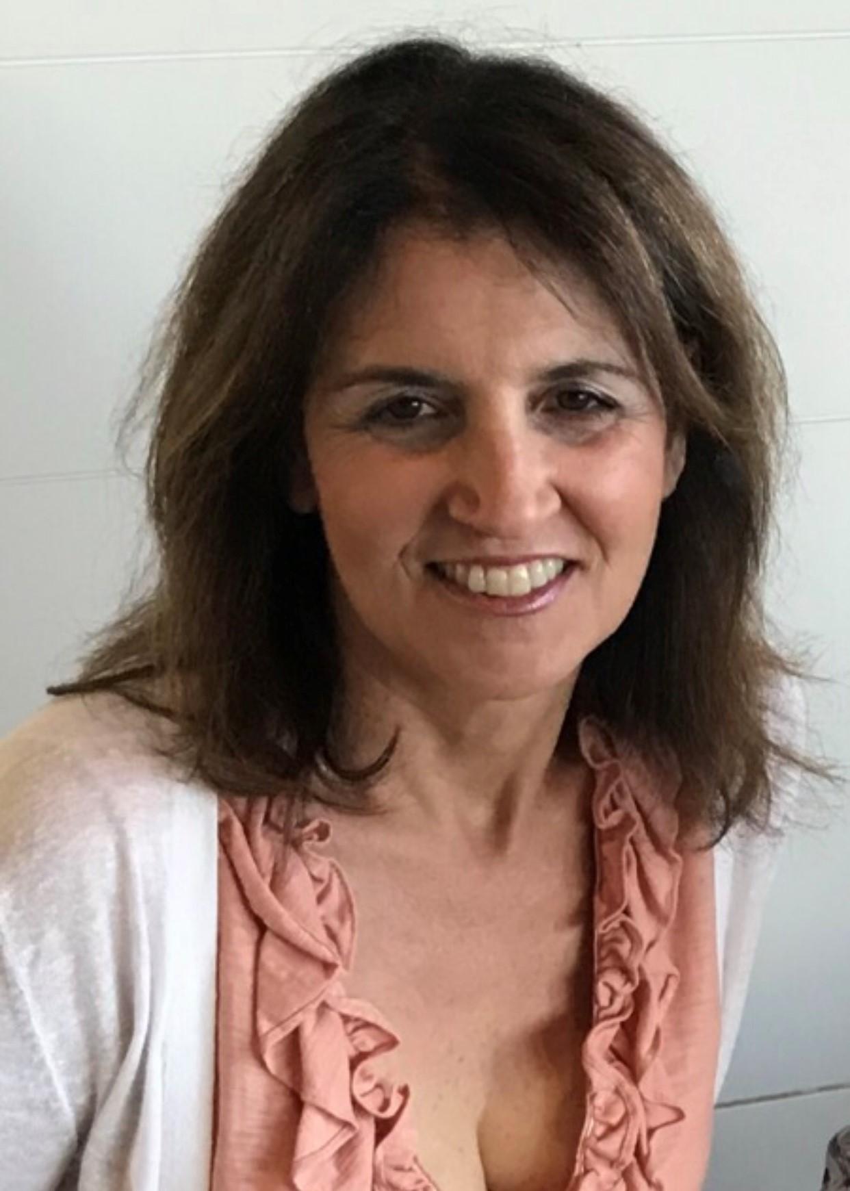 Mary Jane DiPaola